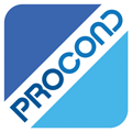 PROCOND Logotipo